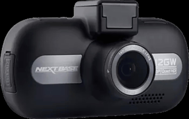 Nextbase Front Camera