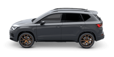 https://bluesky-cogcms.cdn.imgeng.in/media/6070/cupra-ateca.png