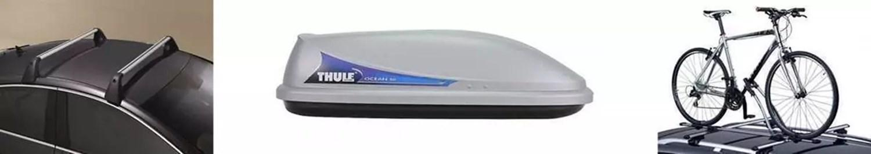 Vauxhall Insignia Active Kit