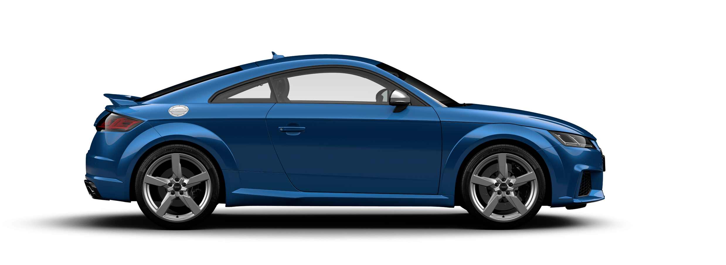 https://bluesky-cogcms.cdn.imgeng.in/media/62373/tt-rs-coupe.png