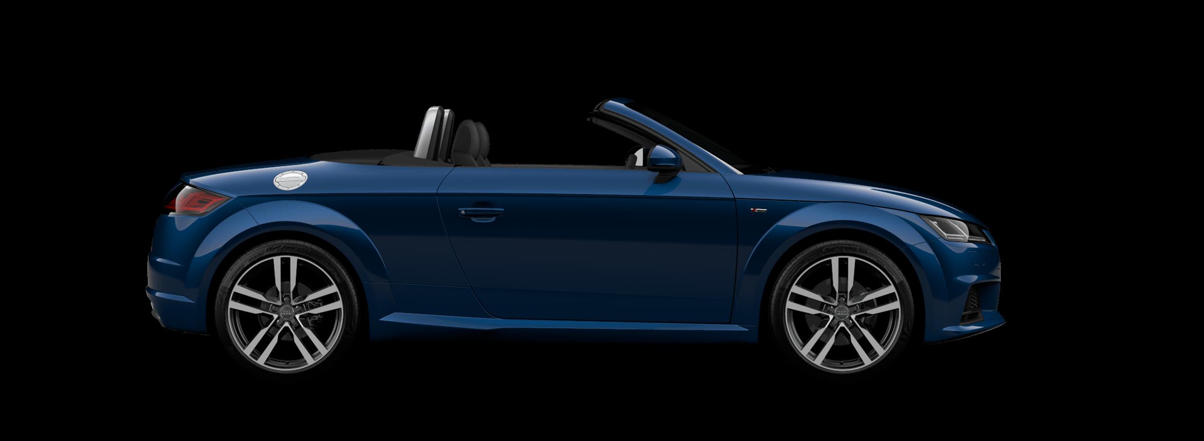 https://bluesky-cogcms.cdn.imgeng.in/media/62380/tt-roadster.png