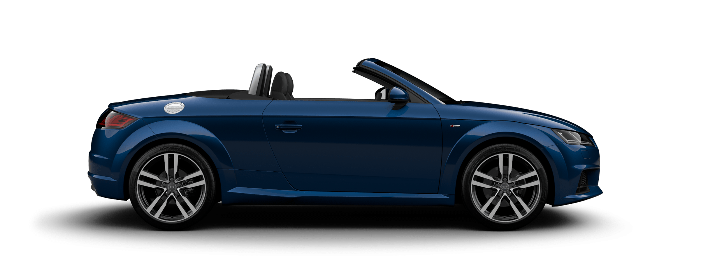 https://bluesky-cogcms.cdn.imgeng.in/media/62394/tt-roadster.png