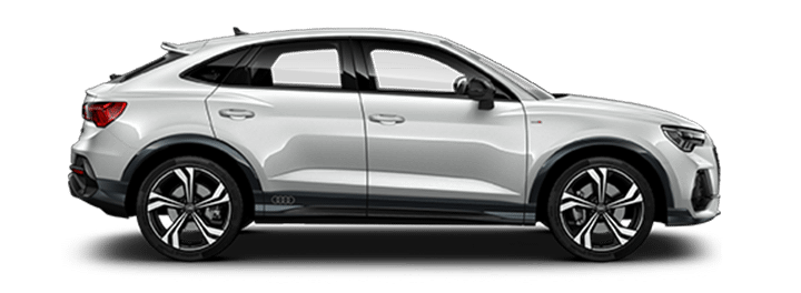 https://bluesky-cogcms.cdn.imgeng.in/media/62435/q3-sportback.png