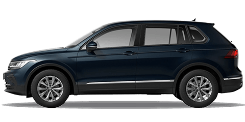 https://bluesky-cogcms.cdn.imgeng.in/media/62545/new-tiguan-thumb.png