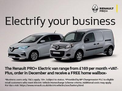 https://bluesky-cogcms.cdn.imgeng.in/media/63396/1230-john-banks-renault-electric-van-web-banner-300x400.jpg