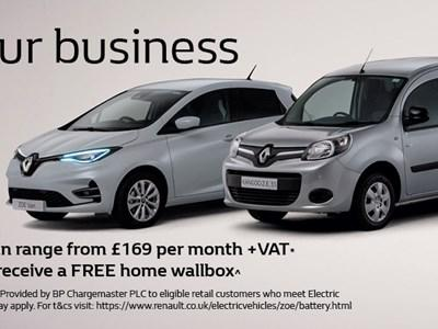 https://bluesky-cogcms.cdn.imgeng.in/media/63397/1230-john-banks-renault-electric-van-web-banner-444x1330.jpg