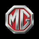 Drive MG