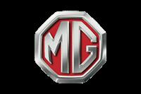 MG New Cars