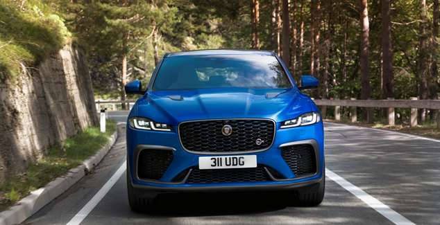 https://bluesky-cogcms.cdn.imgeng.in/media/64163/jag_f-pace_svr_21my_01_dynamic_ds5403_021220.jpg