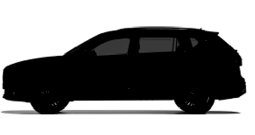 Tarraco e-HYBRID