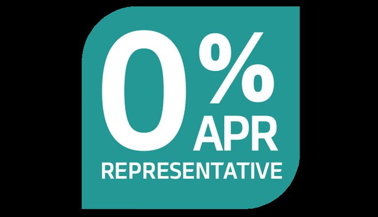 0% APR ON KIA HYBRIDS