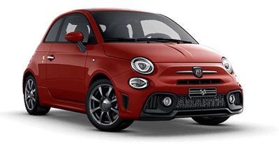 https://bluesky-cogcms.cdn.imgeng.in/media/6570/595-abarth.png