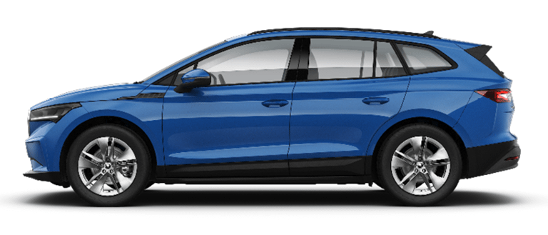 https://bluesky-cogcms.cdn.imgeng.in/media/66545/35896-caffyns-skoda-enyaq-new-car-page-321h-x-768w-png-cut-out.png
