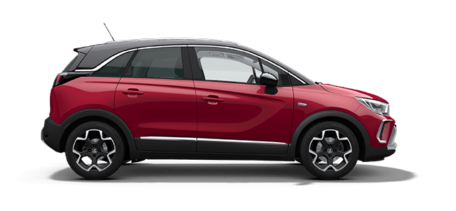 https://bluesky-cogcms.cdn.imgeng.in/media/67081/36036-caffyns-vauxhall-new-crossland-new-car-page_new-cut-out_297x640.png