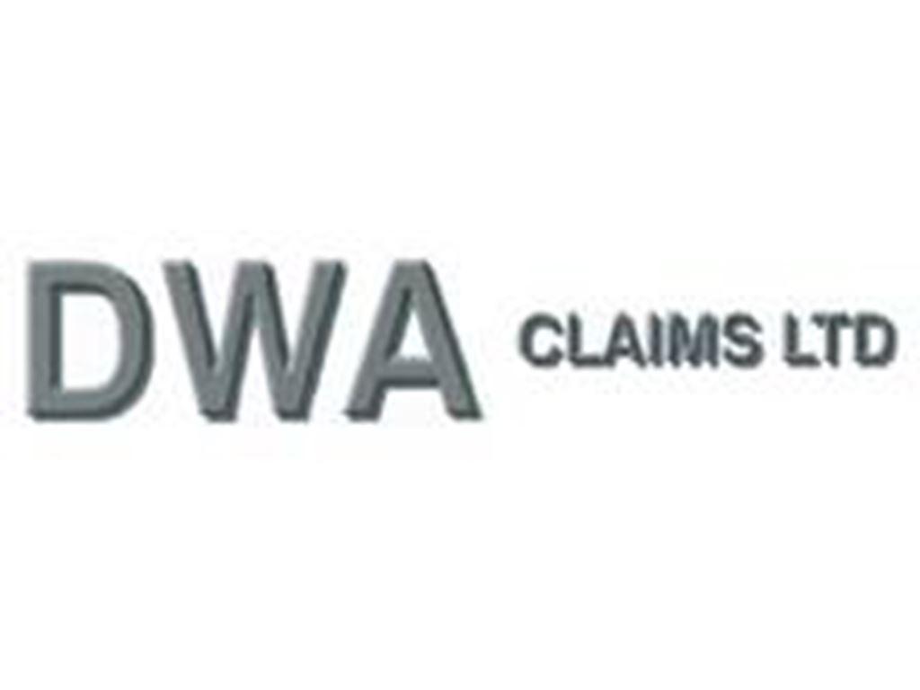 DWA Claims LTD logo