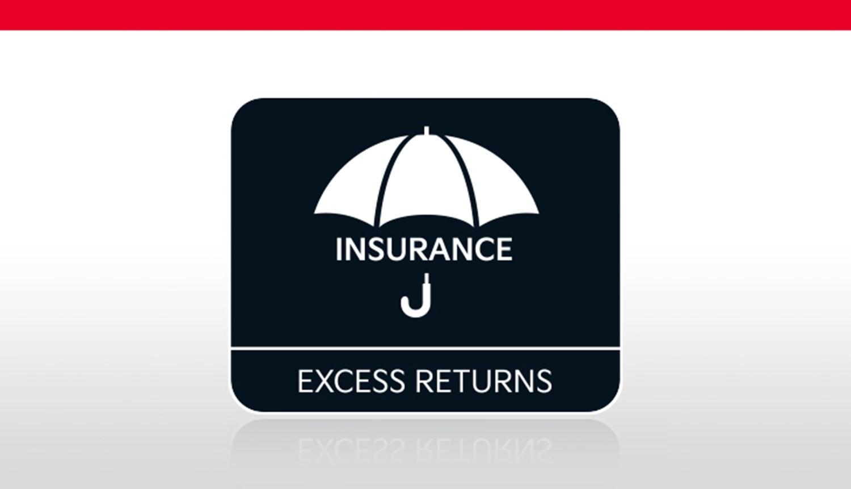 Kia Promise Insurance Excess Returns