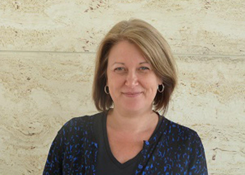 judith moffatt portrait