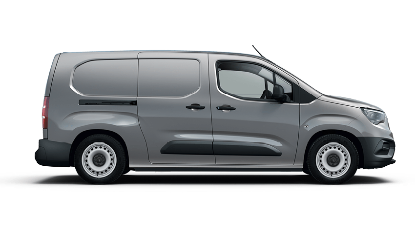 https://bluesky-cogcms.cdn.imgeng.in/media/68470/36157-caffyns-vauxhall-new-vivaro-page_enquirypng_cut-out_480x8002.png