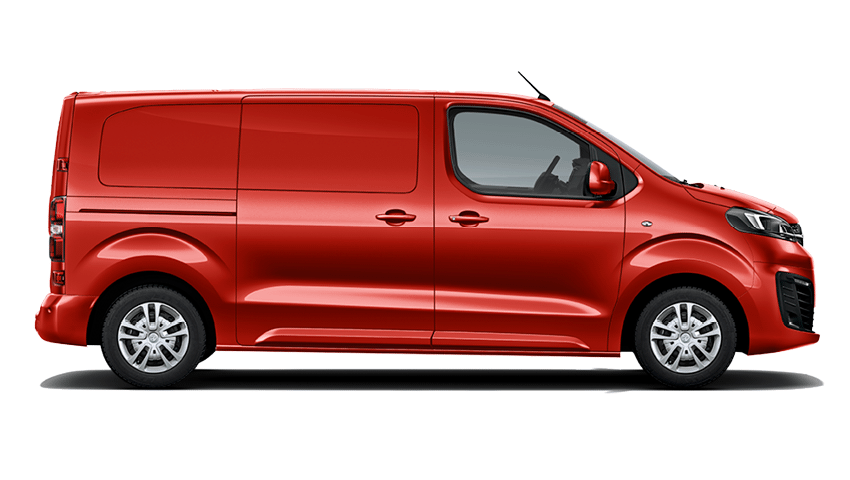 https://bluesky-cogcms.cdn.imgeng.in/media/68471/36157-caffyns-vauxhall-new-vivaro-page_enquirypng_cut-out_480x800.png