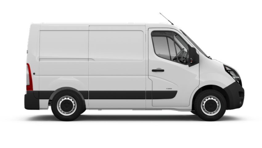 https://bluesky-cogcms.cdn.imgeng.in/media/68472/36157-caffyns-vauxhall-new-vivaro-page_enquirypng_cut-out_480x8003.png