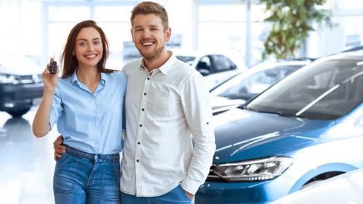 What Is The Best Way to Purchase a Car?