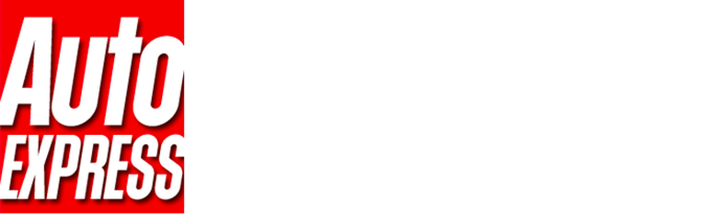 Auto Express Logo