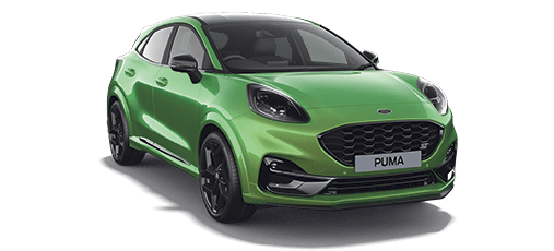 https://bluesky-cogcms.cdn.imgeng.in/media/69598/ford-puma-st-mean-green-cut-out.png