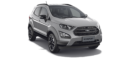https://bluesky-cogcms.cdn.imgeng.in/media/70116/ford-ecosport-active-grey-matter-cut-out.png