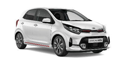 https://bluesky-cogcms.cdn.imgeng.in/media/70805/picanto-thumbnail.png