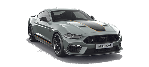 https://bluesky-cogcms.cdn.imgeng.in/media/71101/ford-mustang-mach-1-cut-out-fighter-jet-grey.png