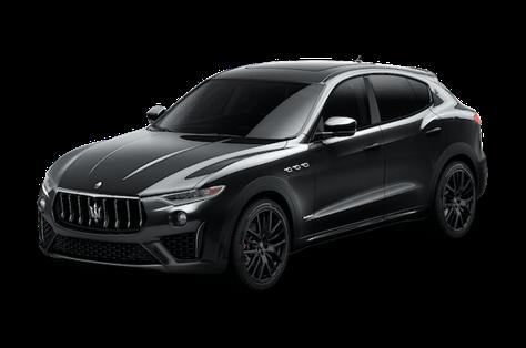 Levante V6 Sportivo