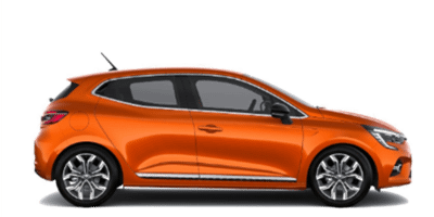 CLIO PCH Offer