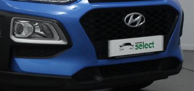 Hyundai Used Car Offers