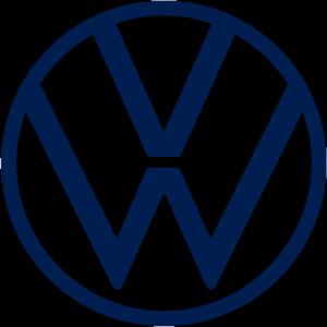 New Volkswagen Cars