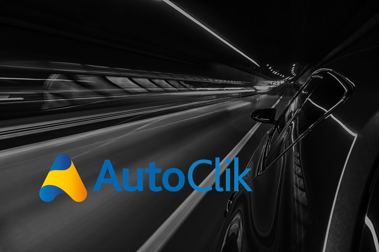 autoclik dynamic ads