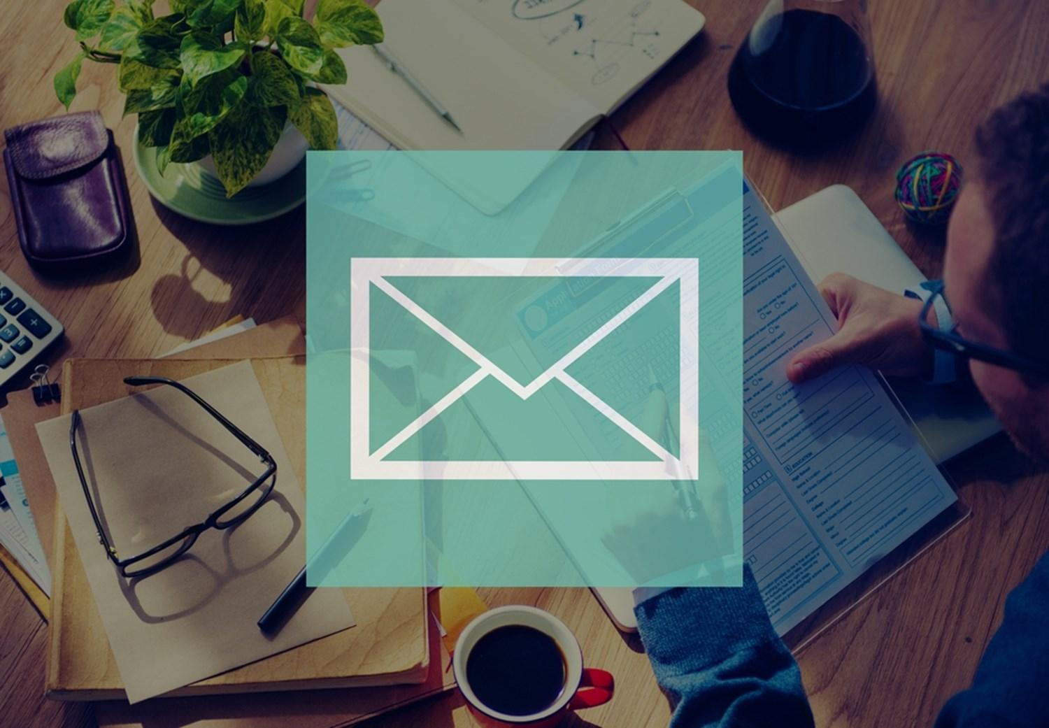 email and sms campaigns