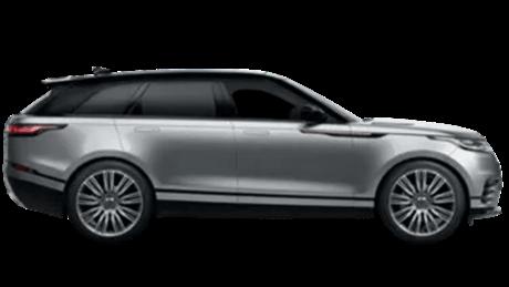 Range Rover Velar P400e SE | BCH