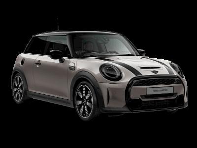 https://bluesky-cogcms.cdn.imgeng.in/media/74035/mini-3-door-hatchback-thumb.png