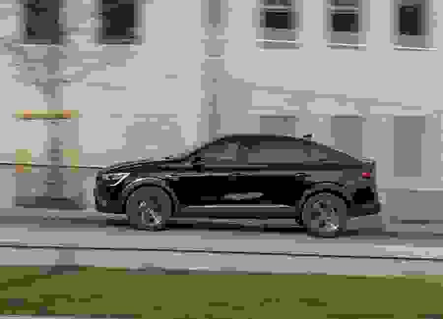 2021 Arkana - New Model