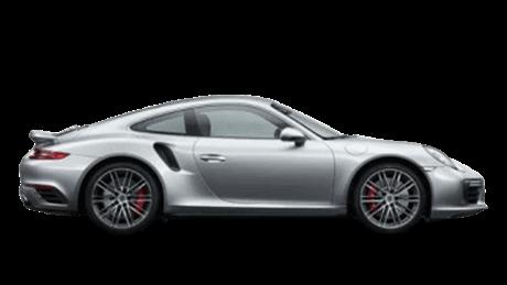 Porsche Offers