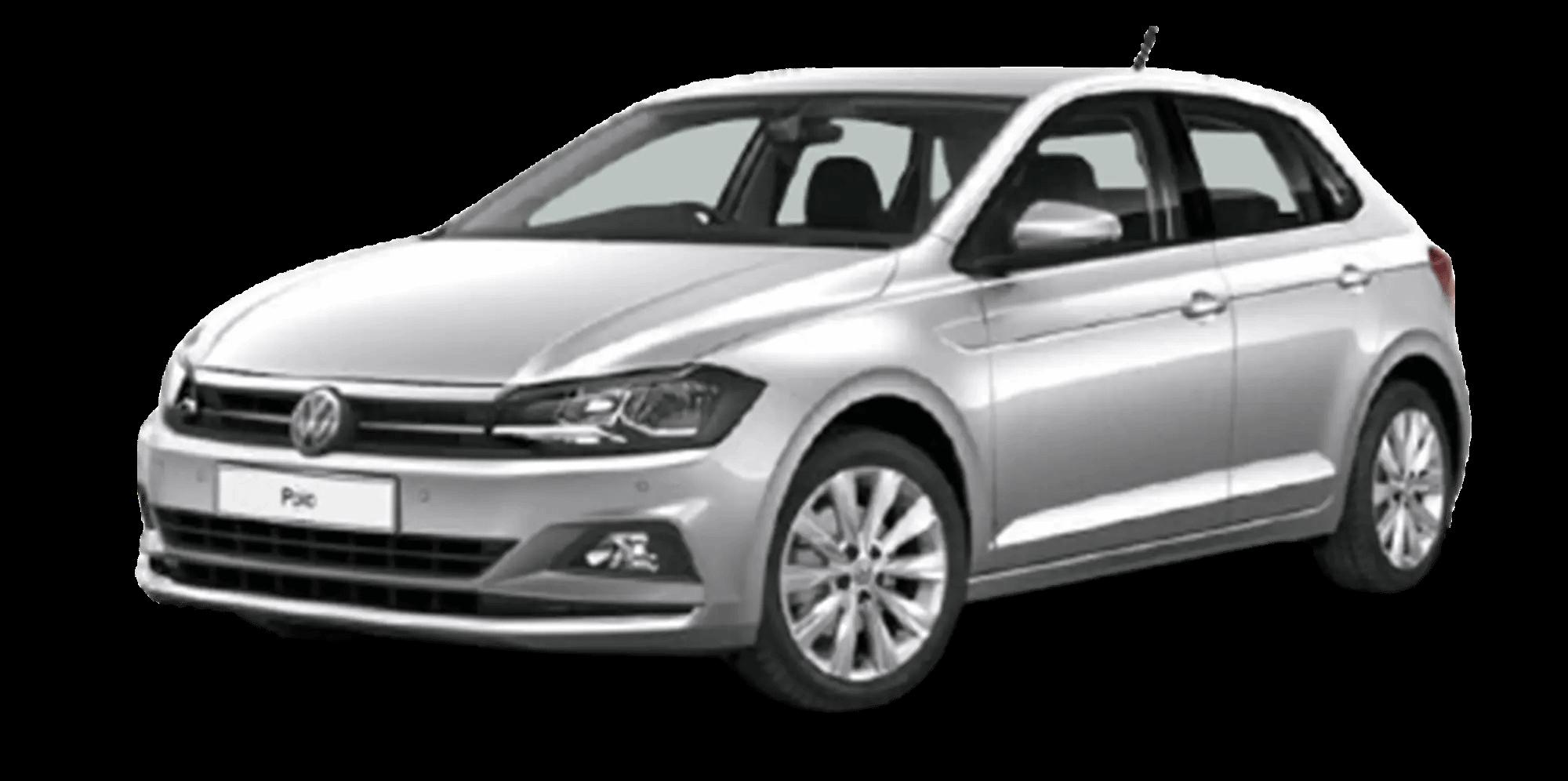 Volkswagen polo Offer