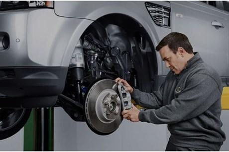 3+ FIXED PRICE SERVICING | Servicing Offers