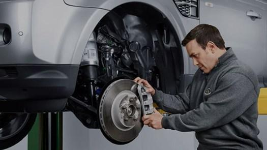 3+ FIXED PRICE SERVICING