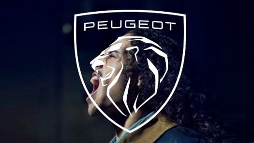 Latest Peugeot Update and Future of the Brand