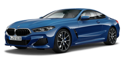https://bluesky-cogcms.cdn.imgeng.in/media/76027/8-series-coupe-thumb.png
