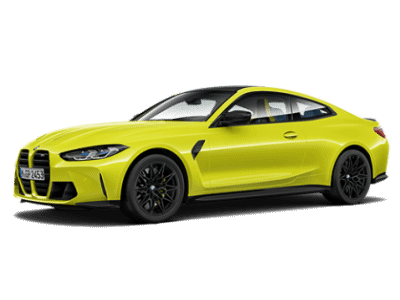 https://bluesky-cogcms.cdn.imgeng.in/media/76199/m4-competition-coupe-thumb.png