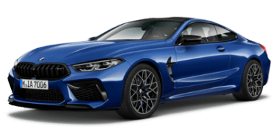 https://bluesky-cogcms.cdn.imgeng.in/media/76225/m8-competition-coupe-thumb.png