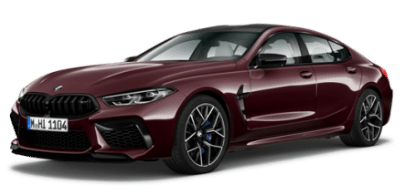 https://bluesky-cogcms.cdn.imgeng.in/media/76245/m8-competition-gran-coupe-thumb.png