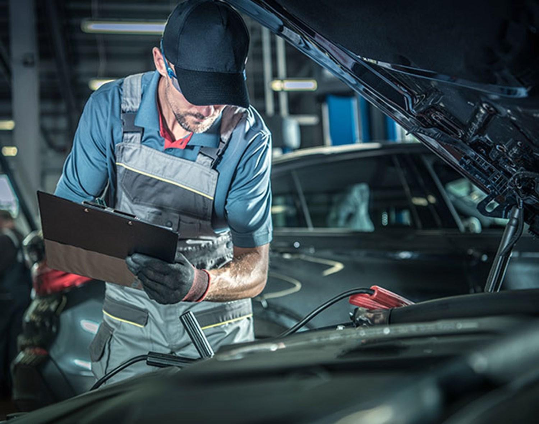 Volkswagen Servicing Offers