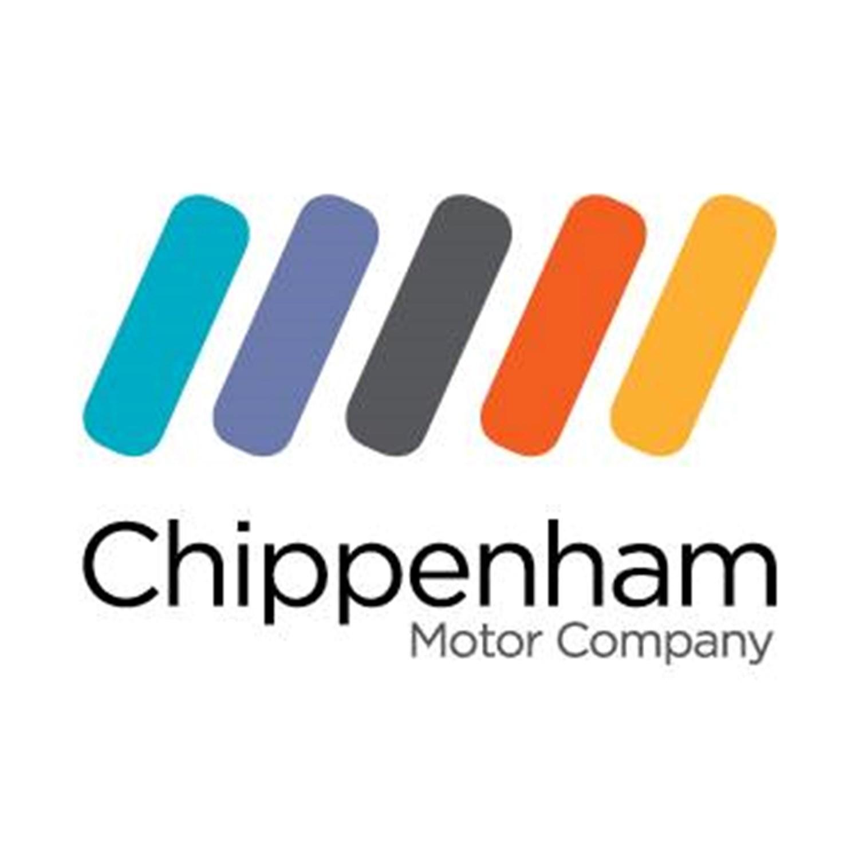 Chippenham Motor Company Logo